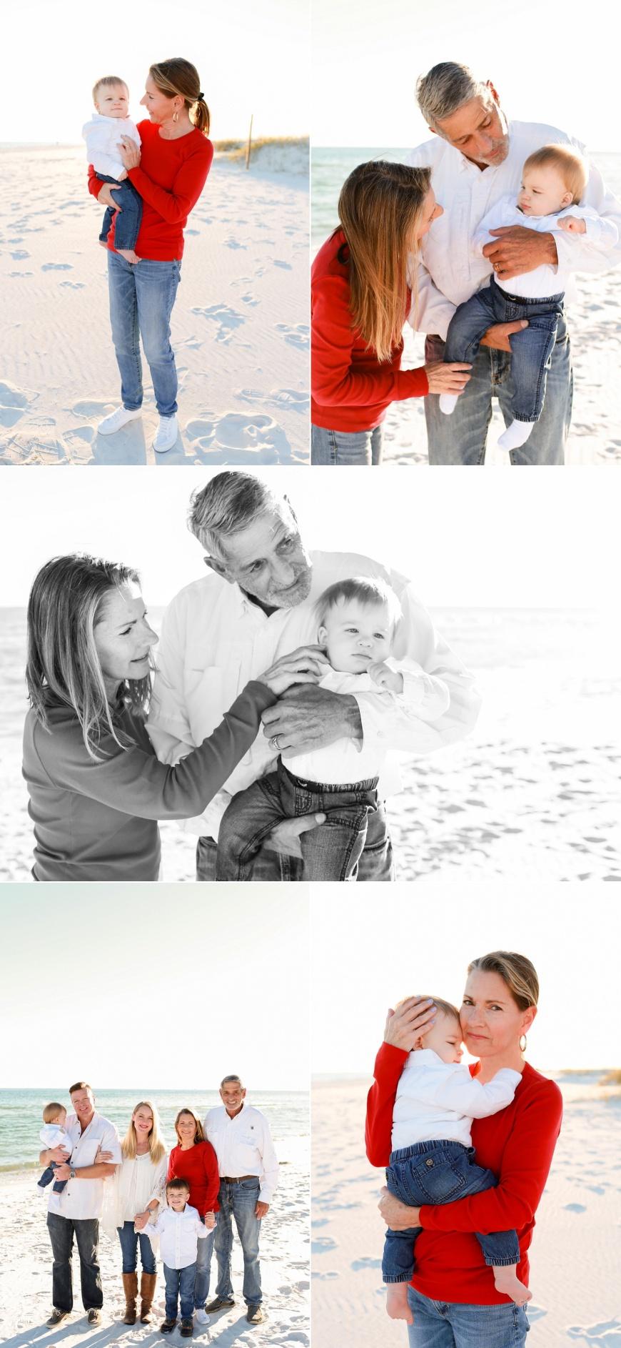 Pensacola-Beach-Family-Photographer_1013.jpg