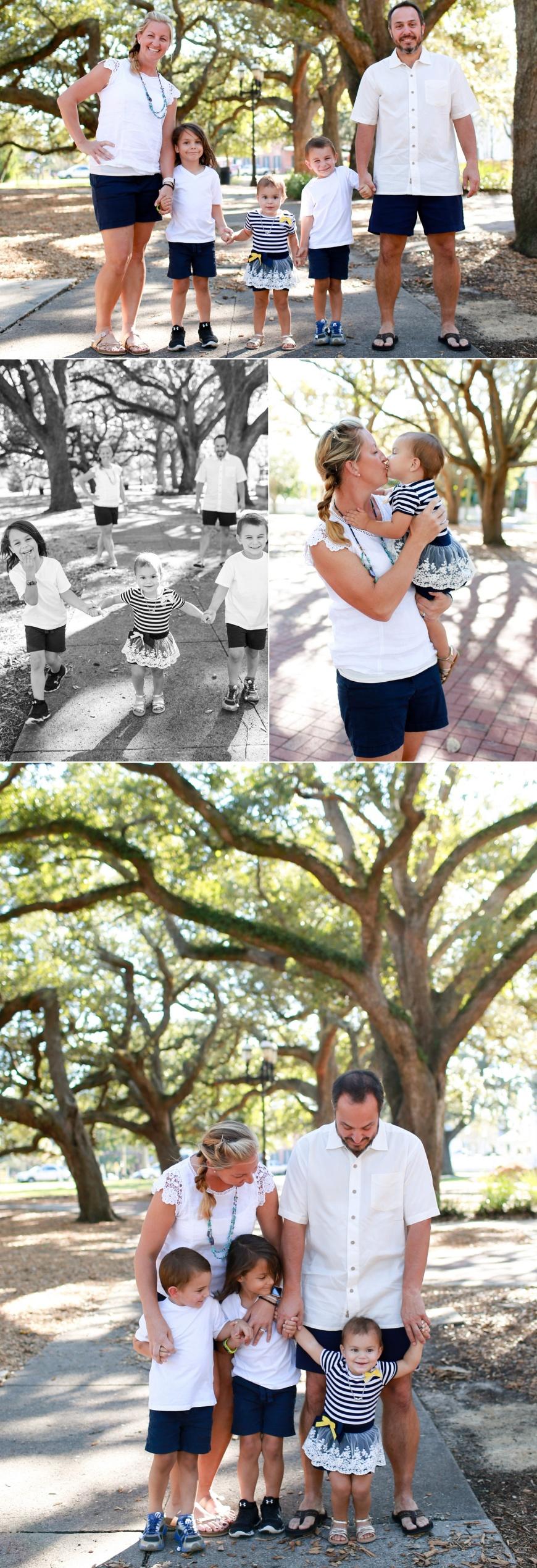 Seville-Square-Pensacola-Florida-Family-Photographer_1000.jpg