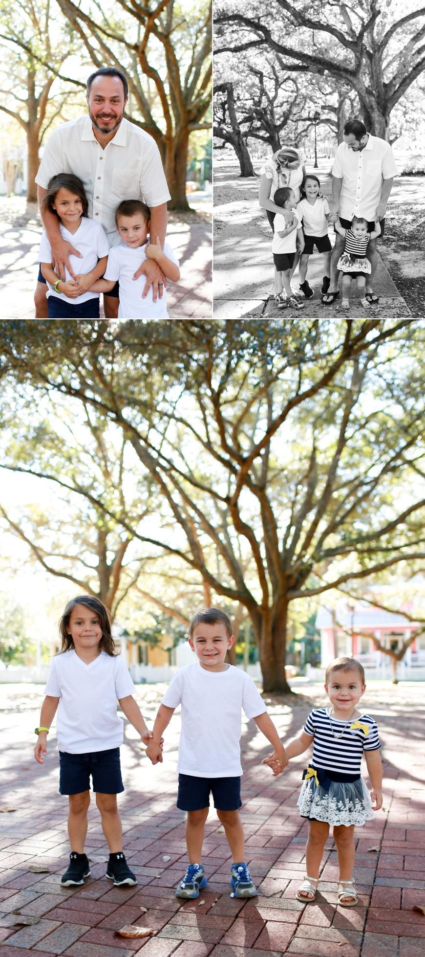 Seville-Square-Pensacola-Florida-Family-Photographer_1001.jpg