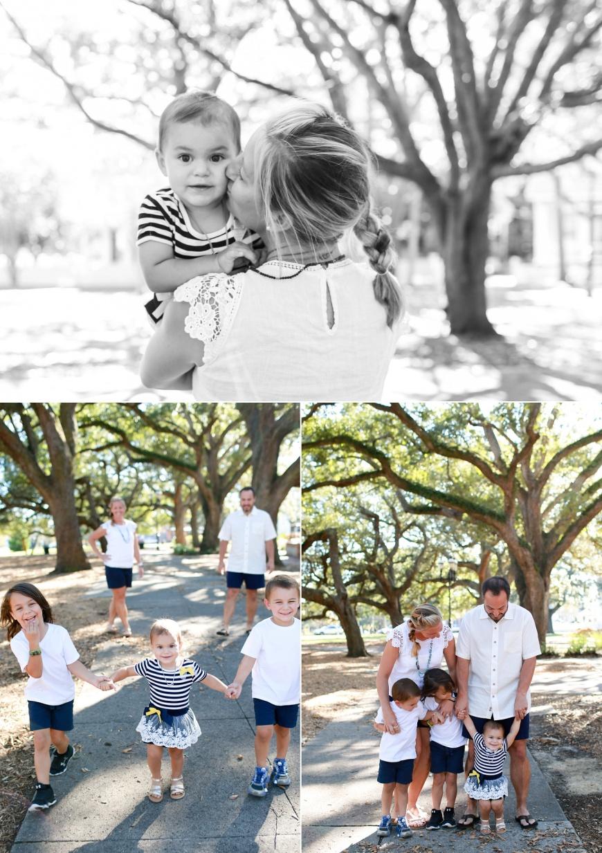 Seville-Square-Pensacola-Florida-Family-Photographer_1002.jpg