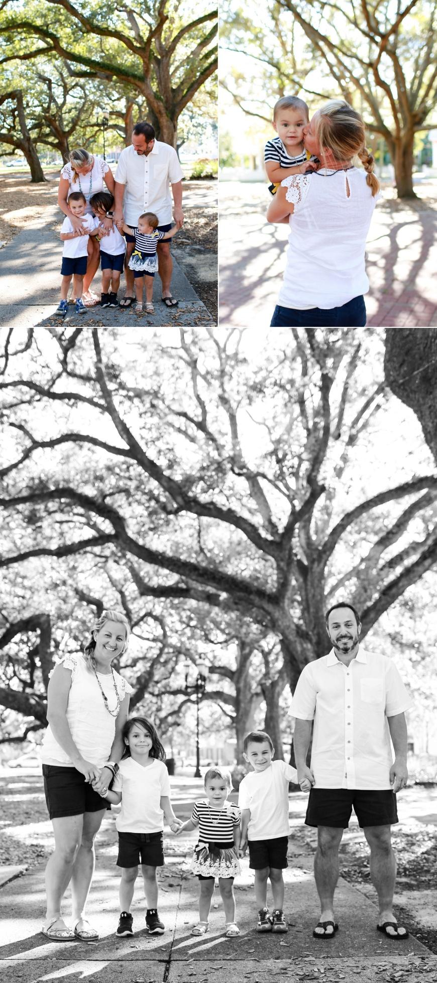 Seville-Square-Pensacola-Florida-Family-Photographer_1003.jpg