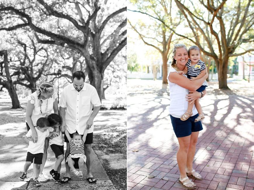 Seville-Square-Pensacola-Florida-Family-Photographer_1004.jpg