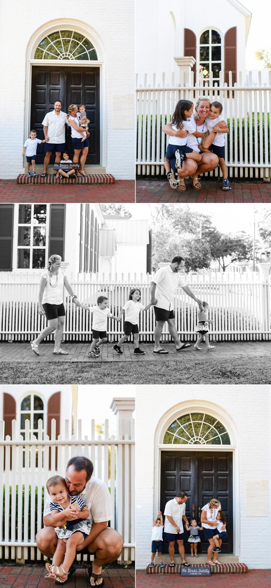 Seville-Square-Pensacola-Florida-Family-Photographer_1006.jpg