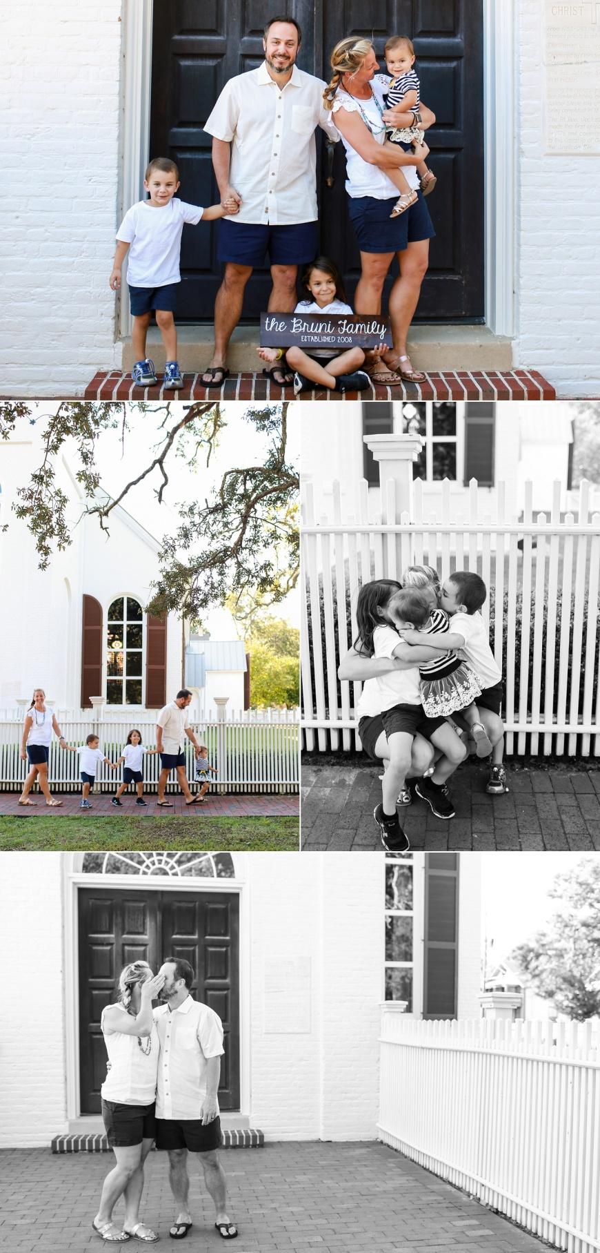 Seville-Square-Pensacola-Florida-Family-Photographer_1007.jpg