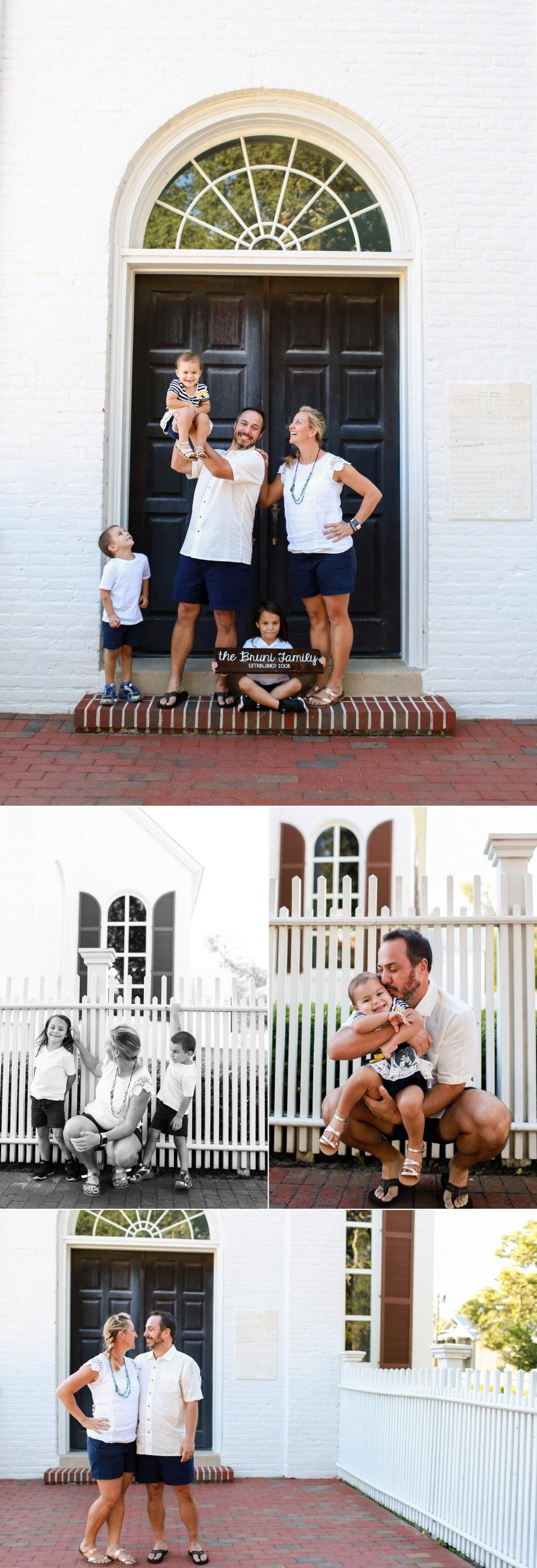 Seville-Square-Pensacola-Florida-Family-Photographer_1008.jpg