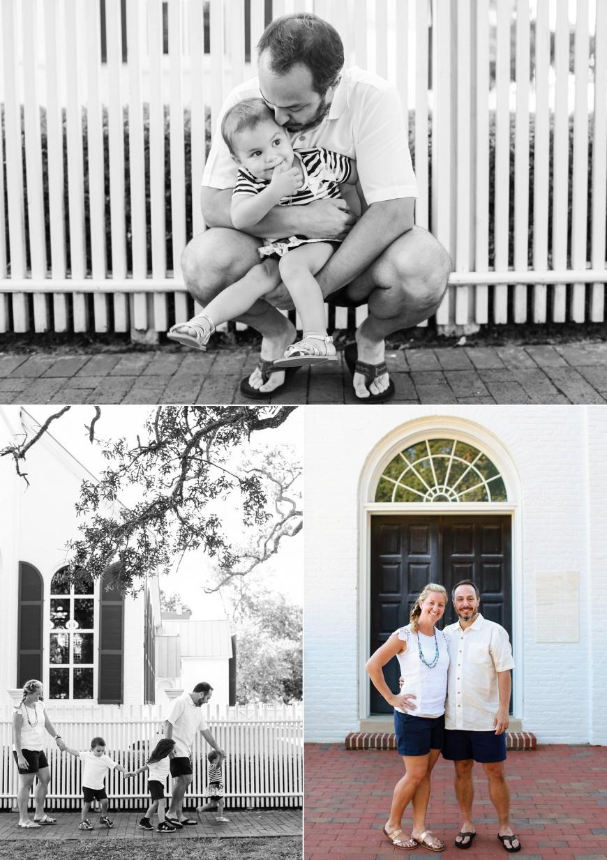 Seville-Square-Pensacola-Florida-Family-Photographer_1009.jpg