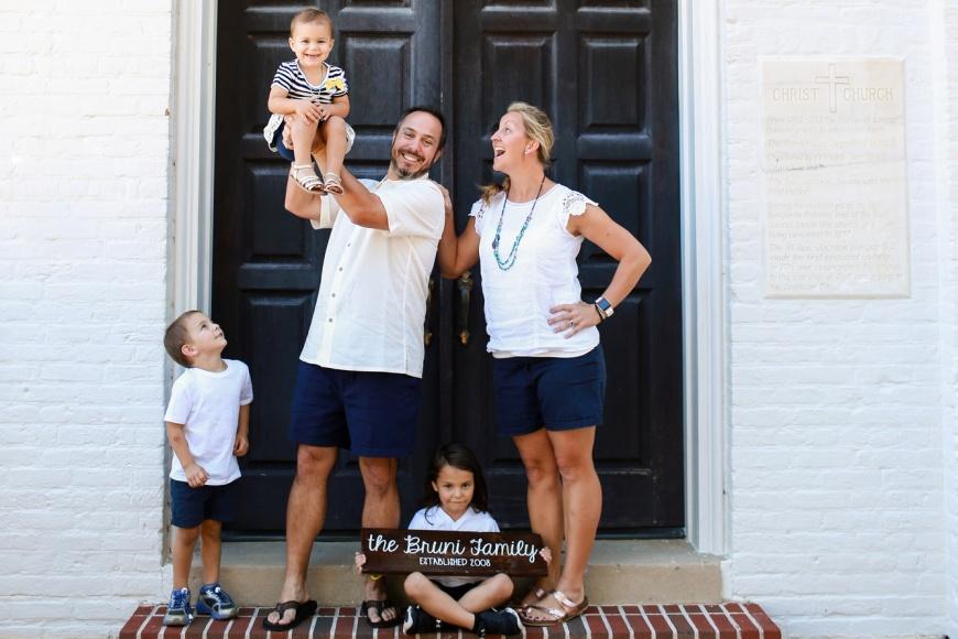 Seville-Square-Pensacola-Florida-Family-Photographer_1010.jpg