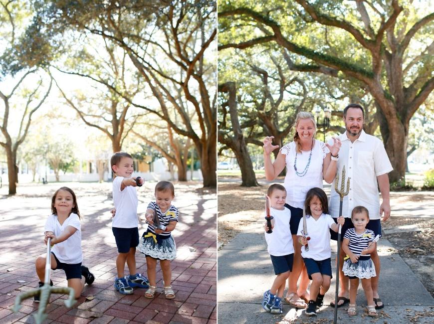 Seville-Square-Pensacola-Florida-Family-Photographer_1012.jpg
