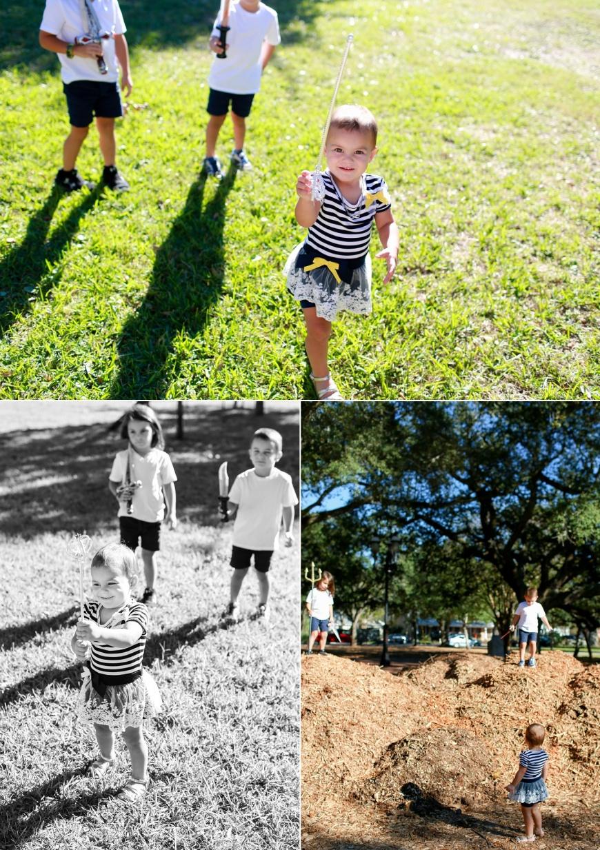 Seville-Square-Pensacola-Florida-Family-Photographer_1013.jpg
