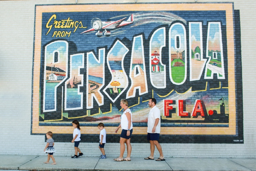 Seville-Square-Pensacola-Florida-Family-Photographer_1014.jpg