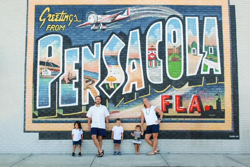 Seville-Square-Pensacola-Florida-Family-Photographer_1015.jpg