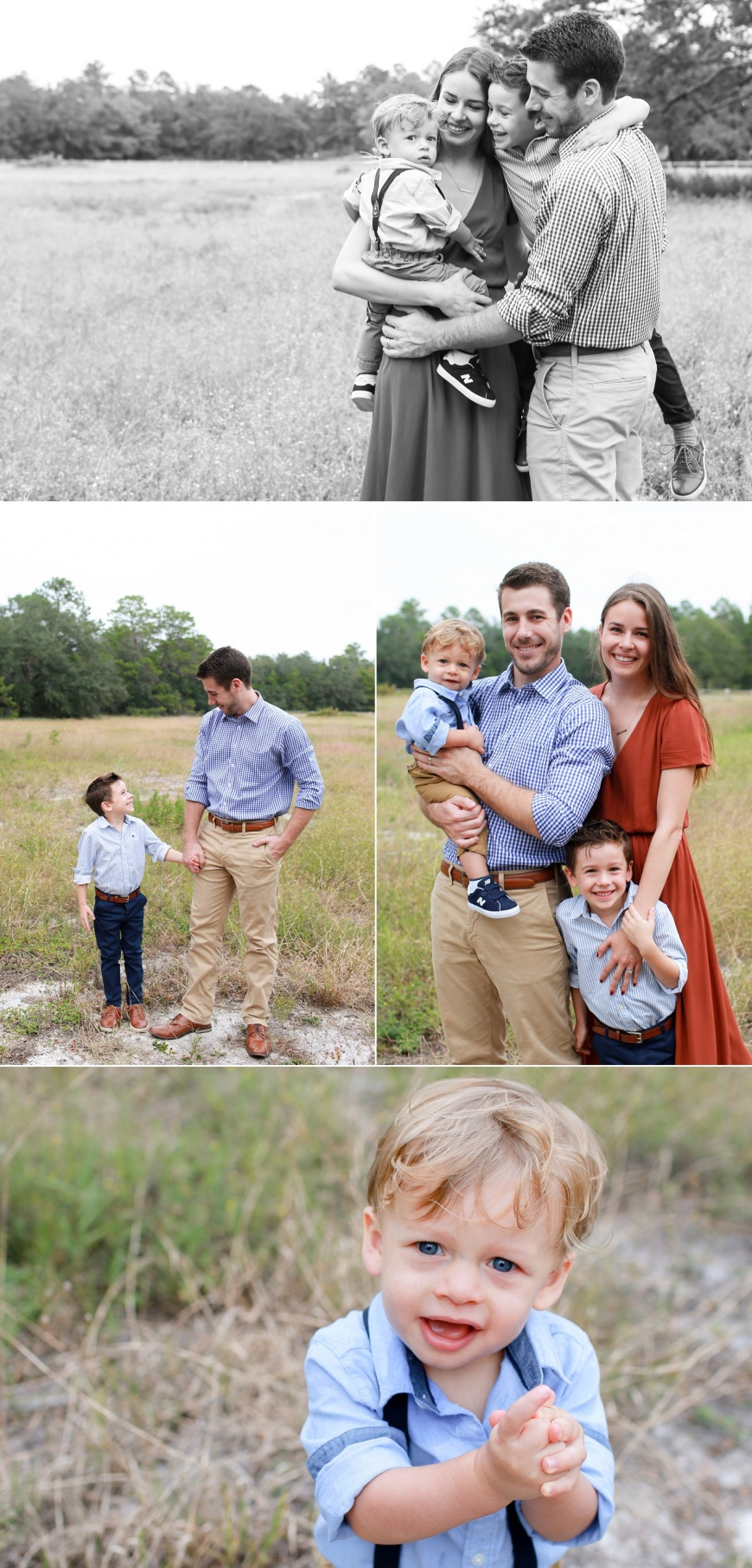 White-Point-Park-Niceville-Florida-Family-Photographer_1001.jpg