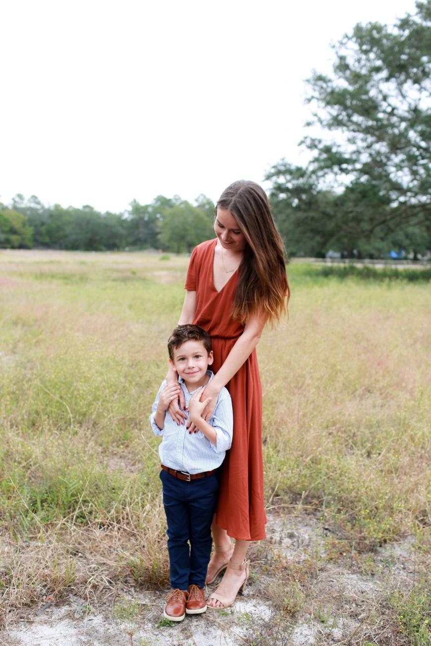 White-Point-Park-Niceville-Florida-Family-Photographer_1002.jpg