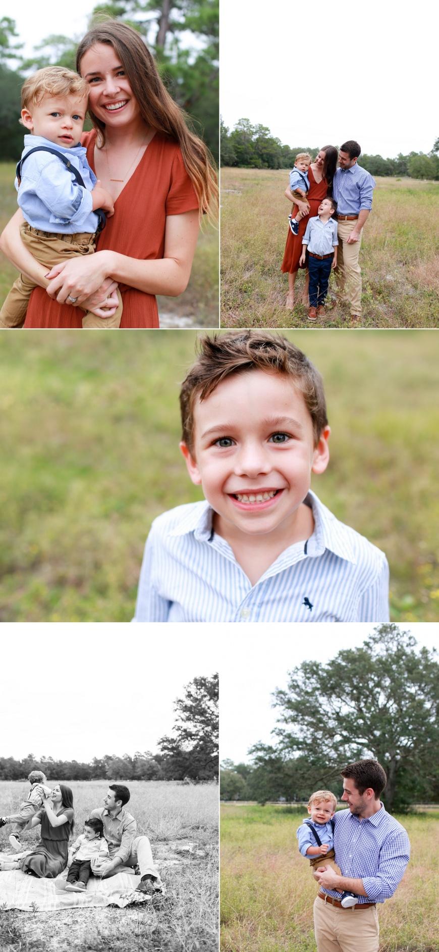 White-Point-Park-Niceville-Florida-Family-Photographer_1003.jpg