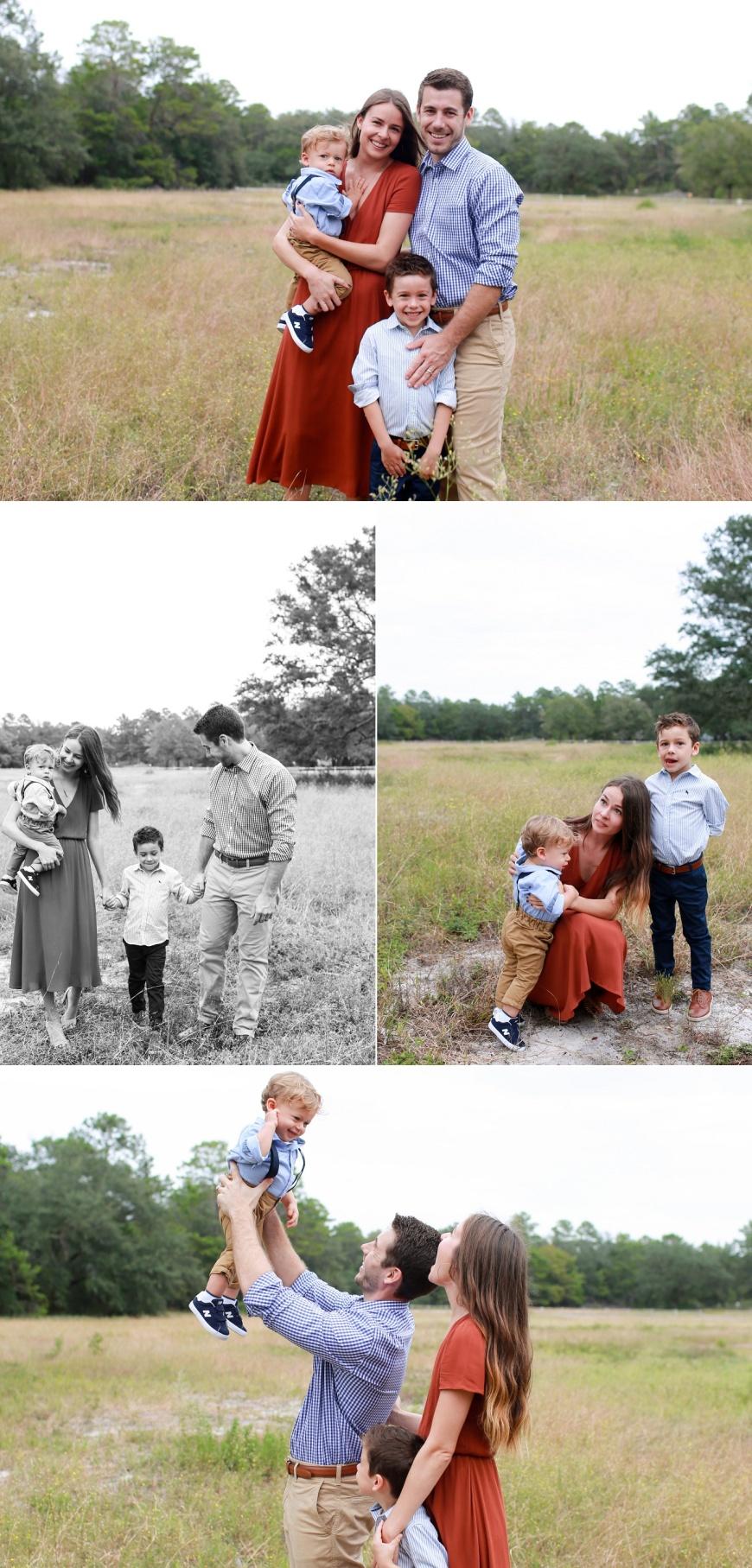 White-Point-Park-Niceville-Florida-Family-Photographer_1004.jpg