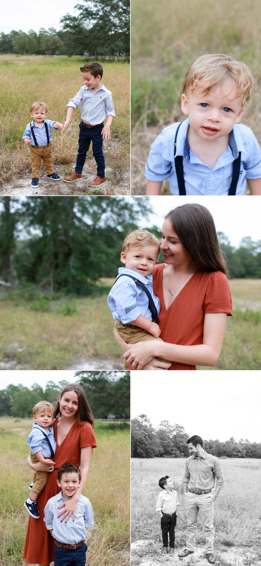 White-Point-Park-Niceville-Florida-Family-Photographer_1005.jpg