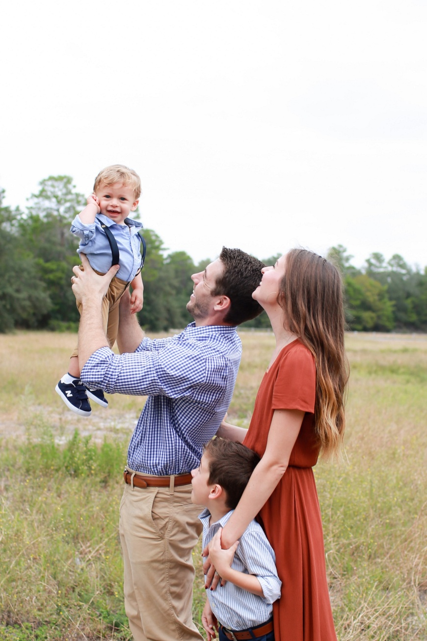White-Point-Park-Niceville-Florida-Family-Photographer_1006.jpg