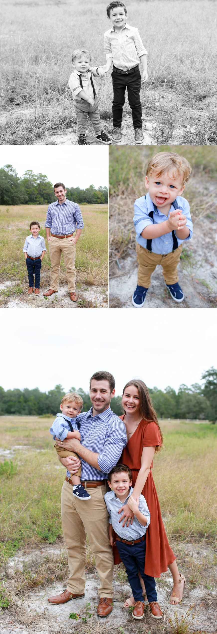 White-Point-Park-Niceville-Florida-Family-Photographer_1008.jpg