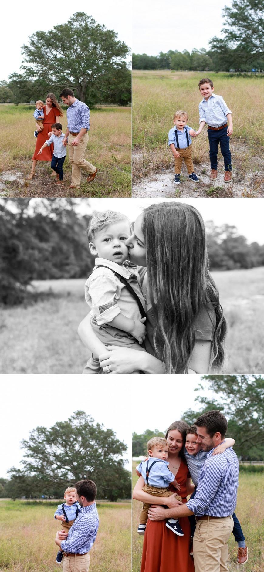 White-Point-Park-Niceville-Florida-Family-Photographer_1009.jpg