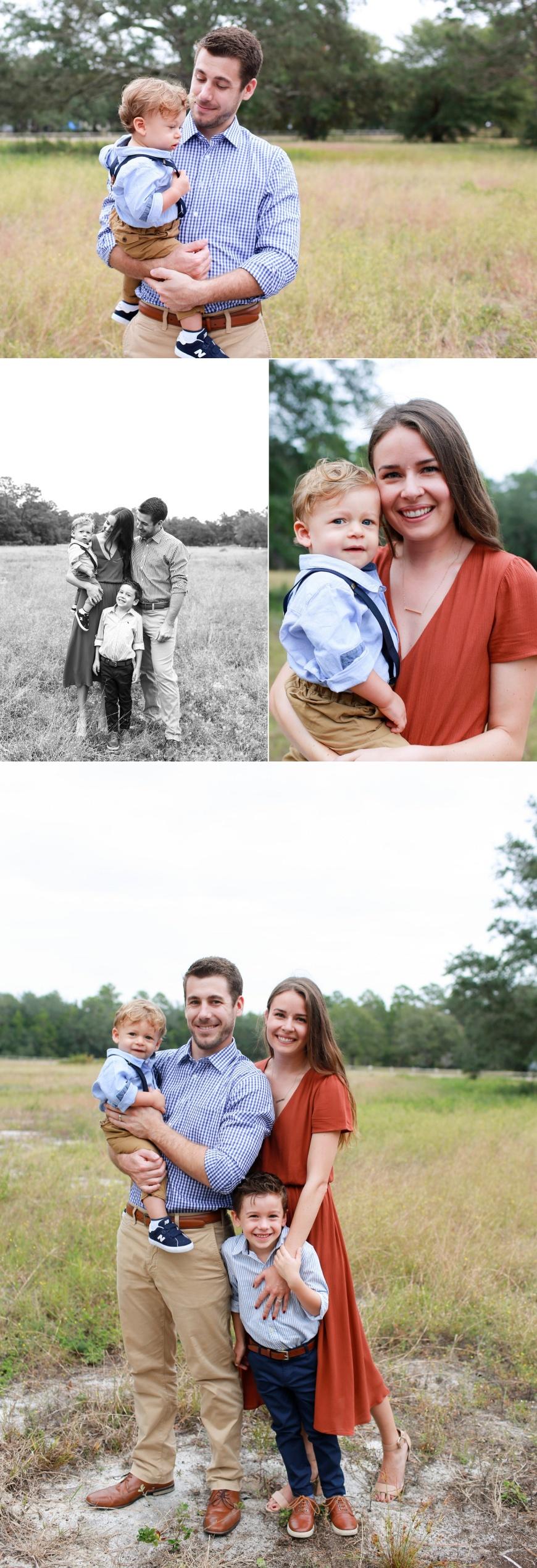 White-Point-Park-Niceville-Florida-Family-Photographer_1011.jpg