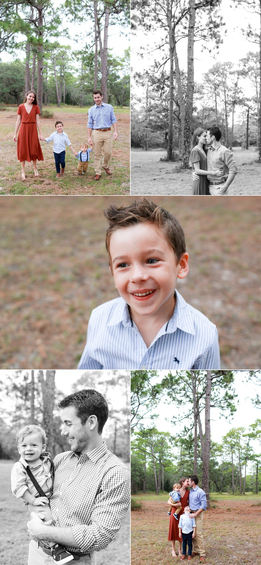 White-Point-Park-Niceville-Florida-Family-Photographer_1012.jpg