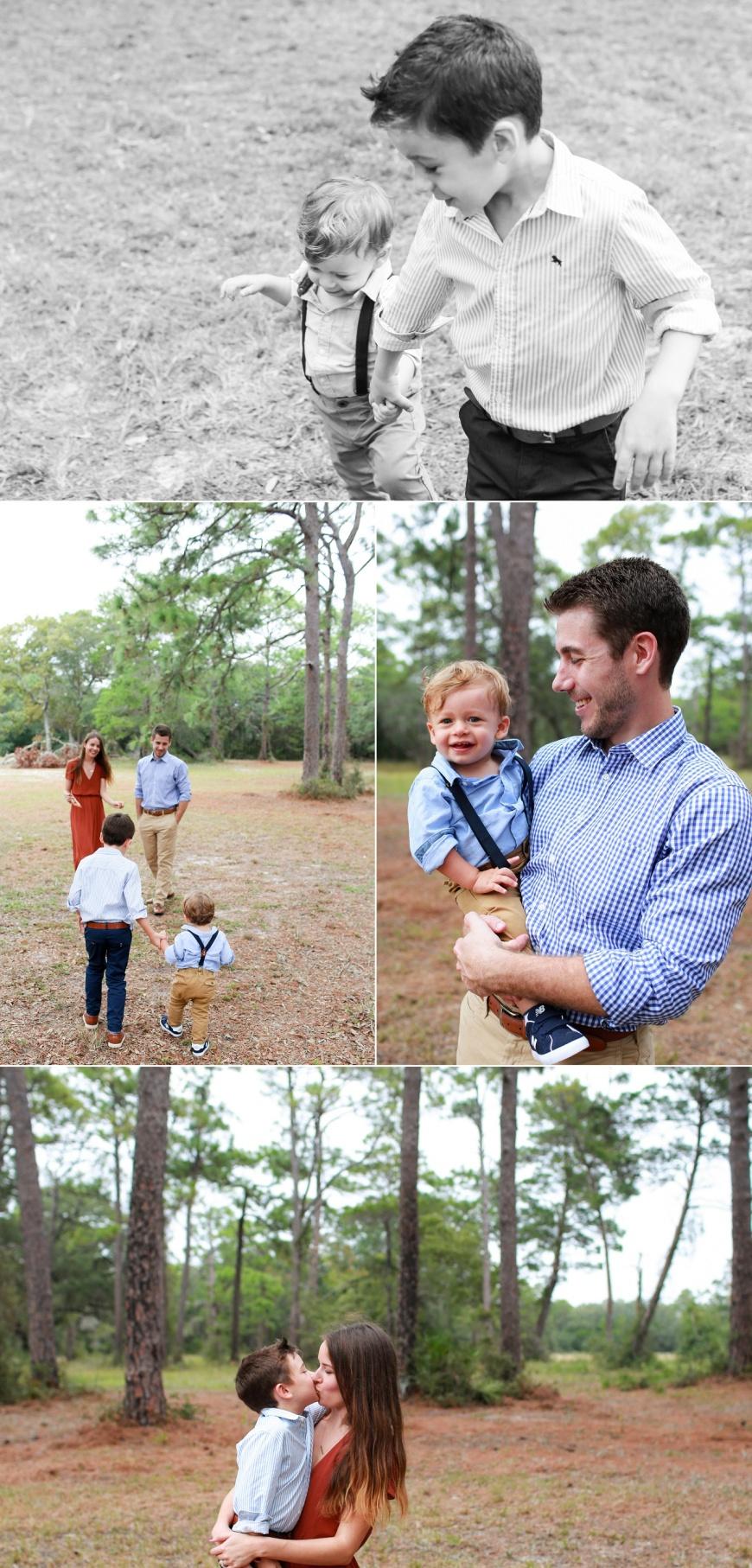 White-Point-Park-Niceville-Florida-Family-Photographer_1014.jpg
