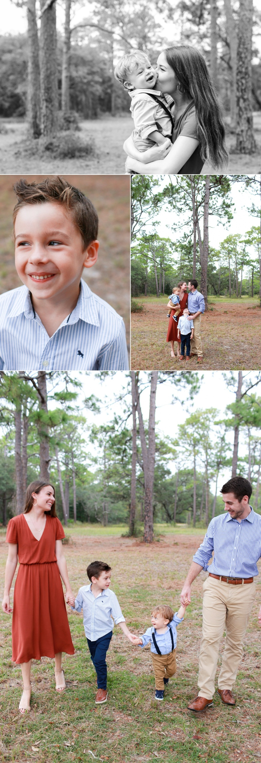 White-Point-Park-Niceville-Florida-Family-Photographer_1015.jpg