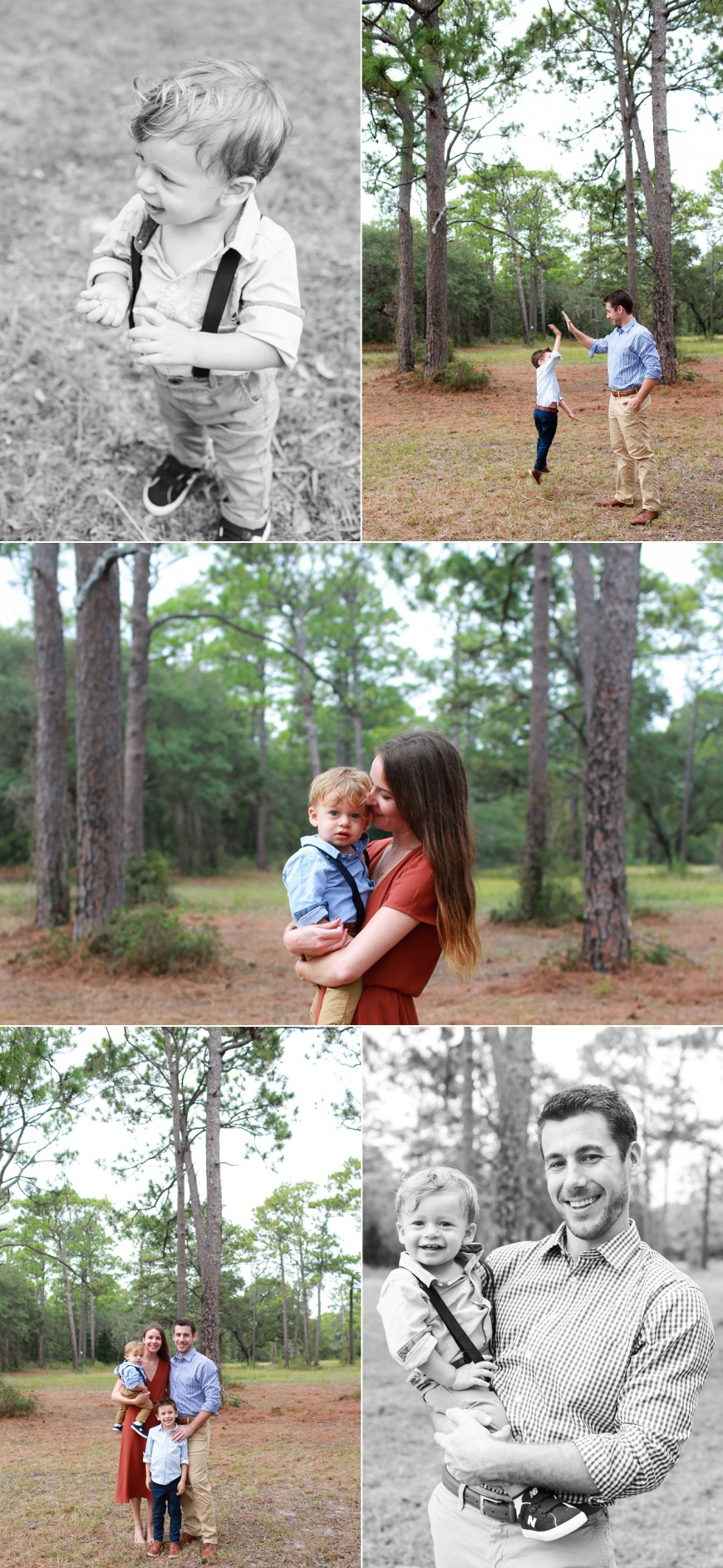 White-Point-Park-Niceville-Florida-Family-Photographer_1016.jpg