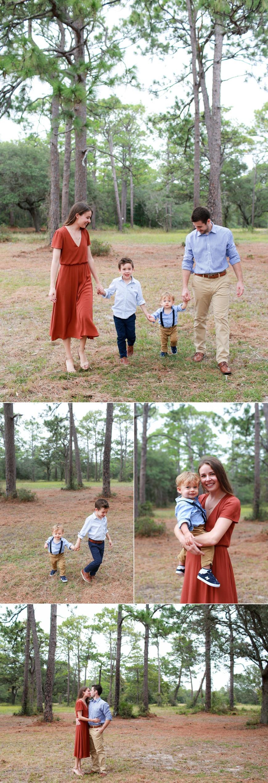 White-Point-Park-Niceville-Florida-Family-Photographer_1017.jpg