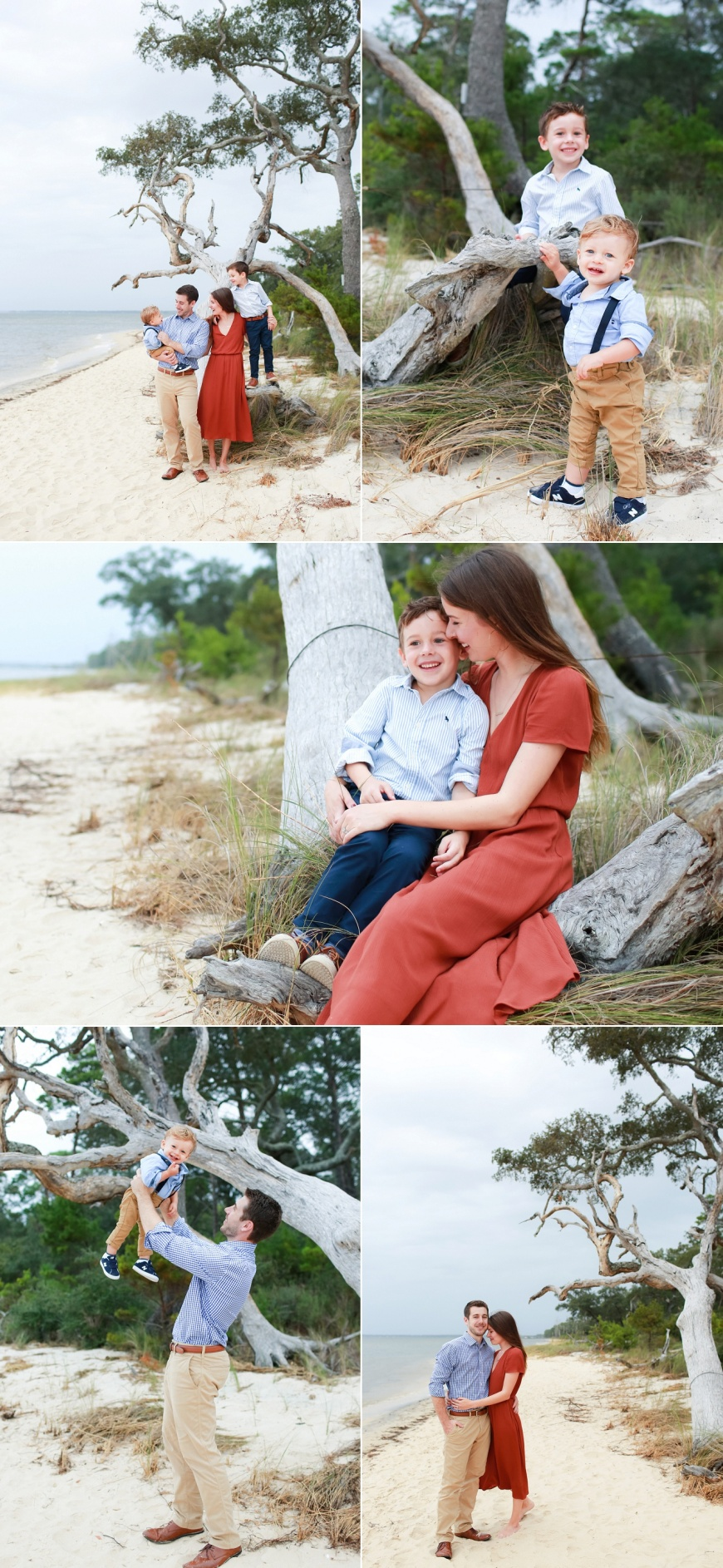White-Point-Park-Niceville-Florida-Family-Photographer_1019.jpg