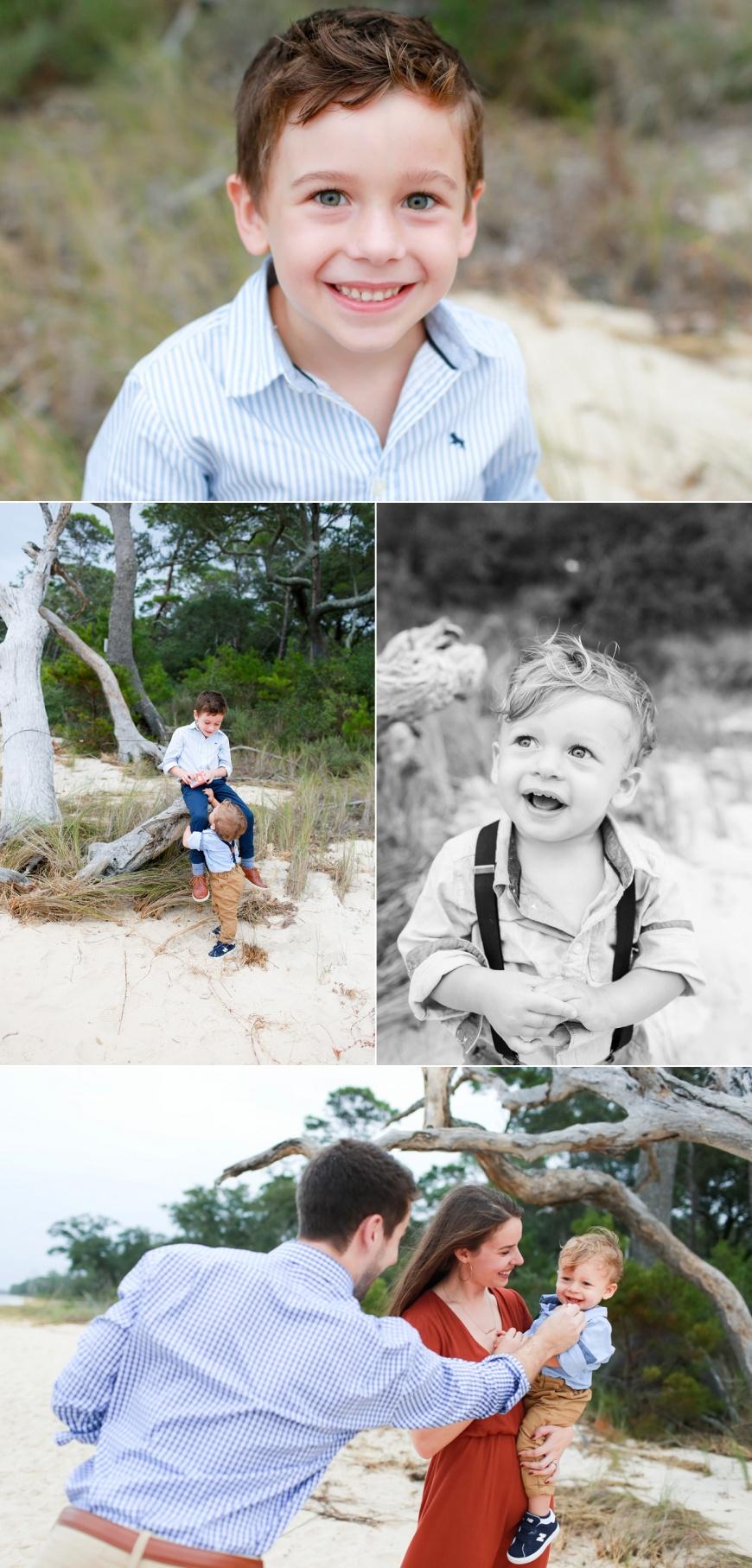 White-Point-Park-Niceville-Florida-Family-Photographer_1020.jpg