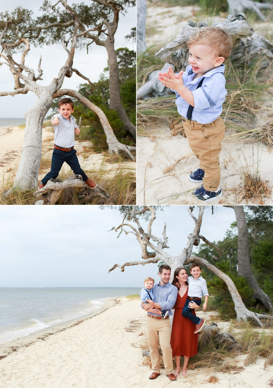 White-Point-Park-Niceville-Florida-Family-Photographer_1021.jpg