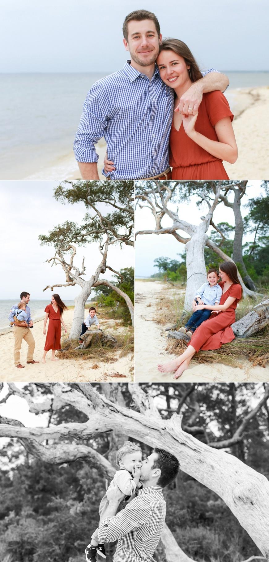 White-Point-Park-Niceville-Florida-Family-Photographer_1022.jpg