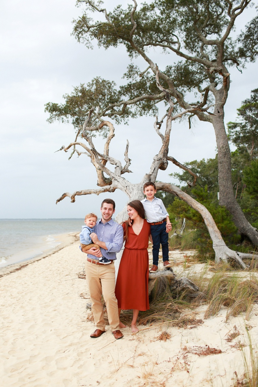 White-Point-Park-Niceville-Florida-Family-Photographer_1023.jpg