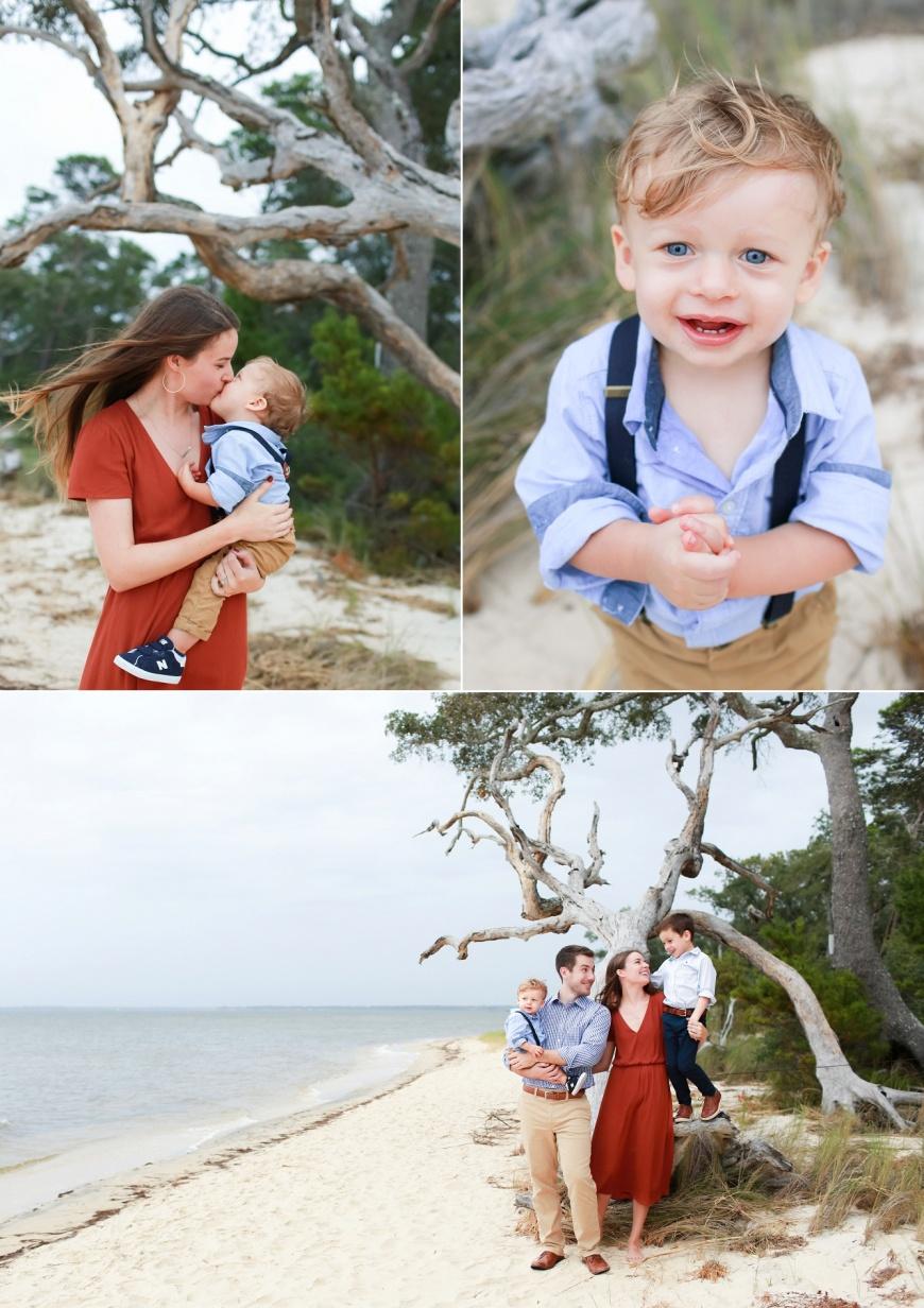 White-Point-Park-Niceville-Florida-Family-Photographer_1025.jpg