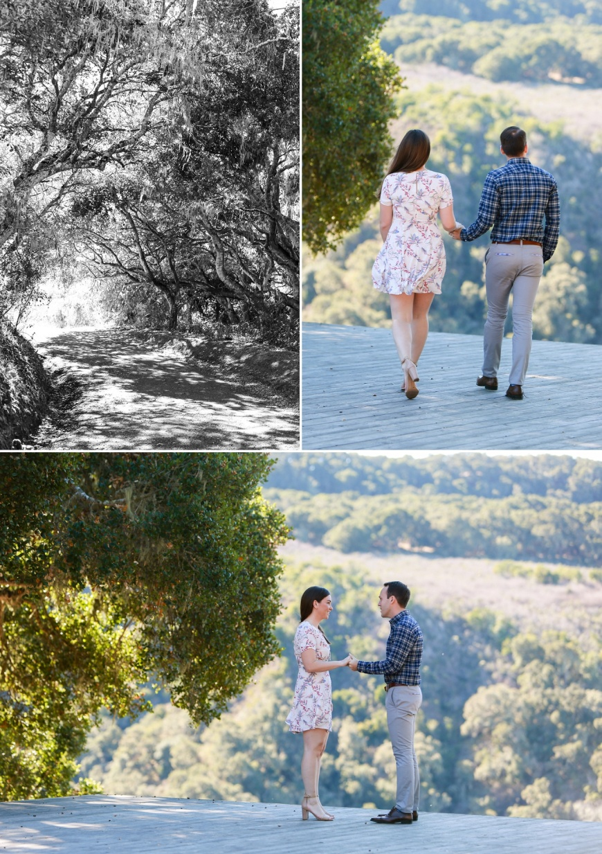 Carmel-Valley-Ranch-Proposal_1002.jpg
