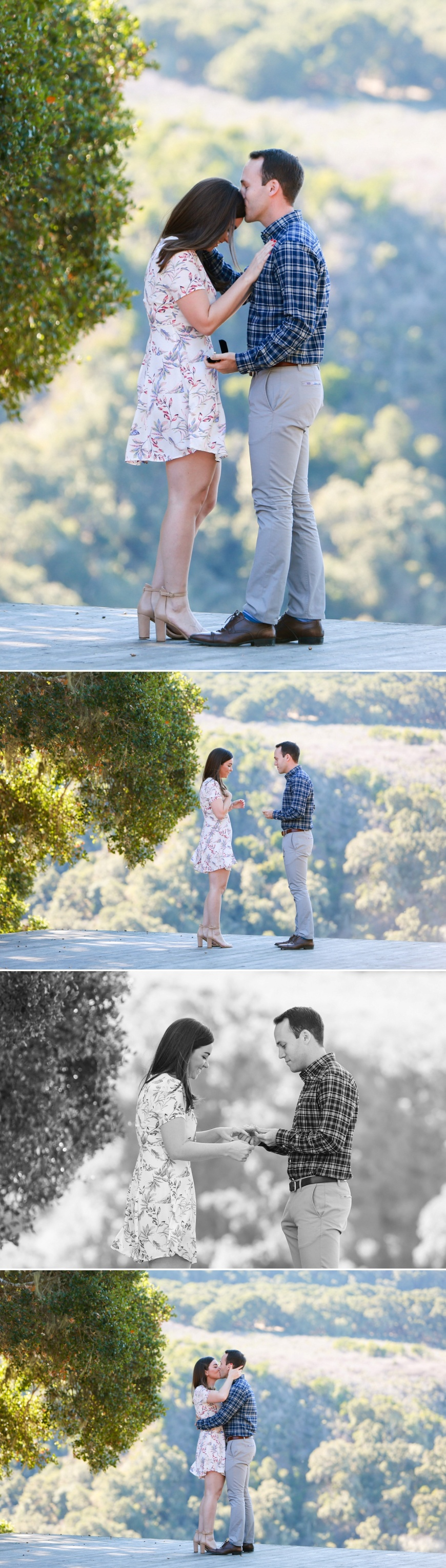 Carmel-Valley-Ranch-Proposal_1004.jpg