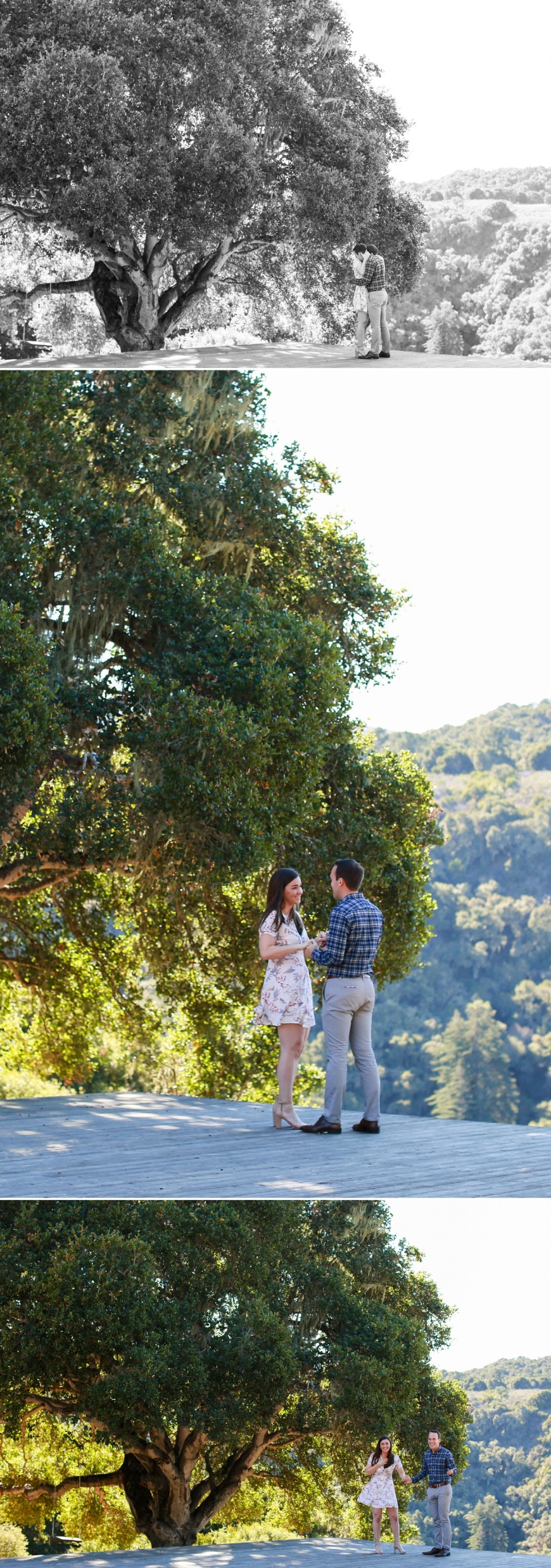 Carmel-Valley-Ranch-Proposal_1005.jpg