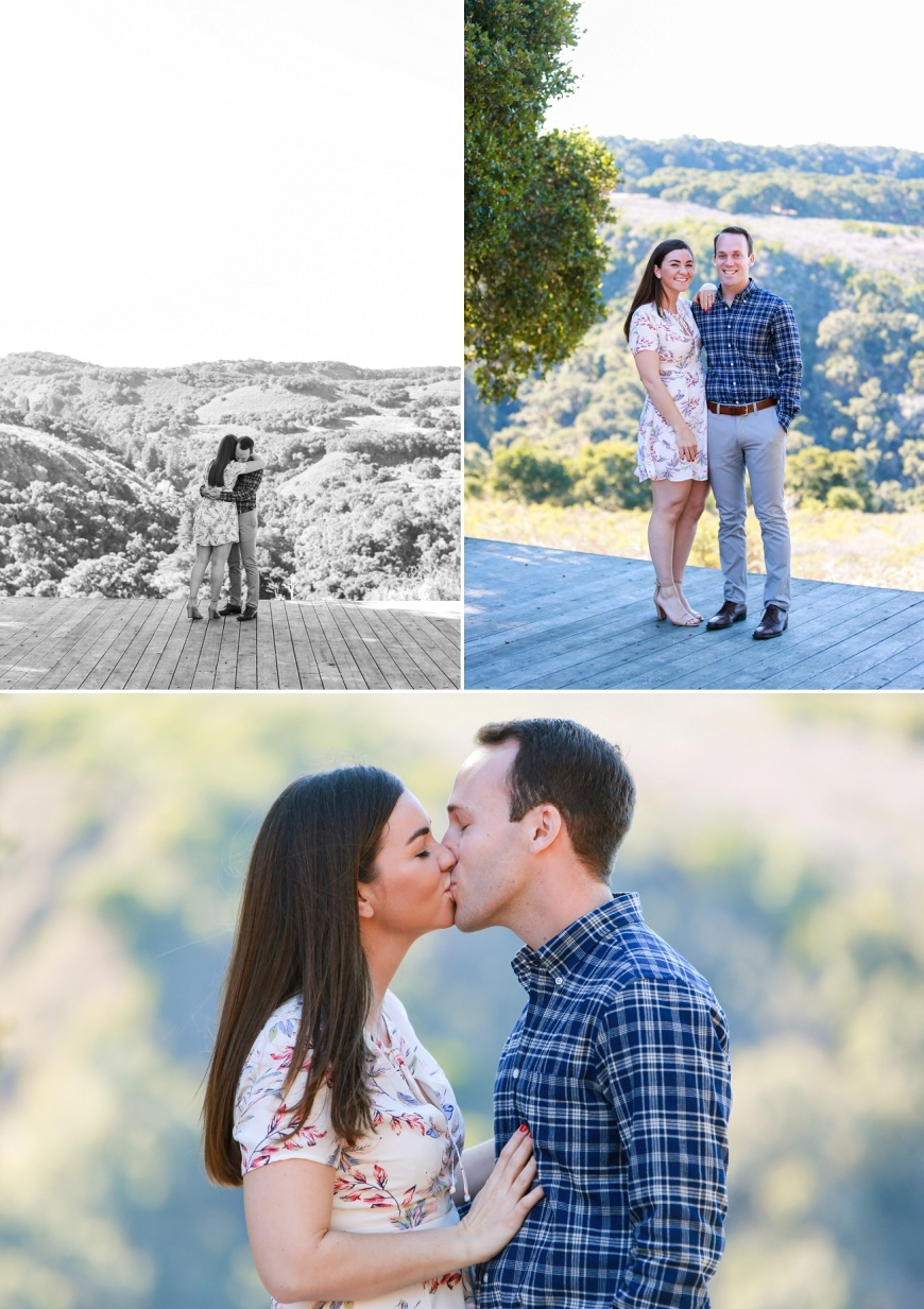 Carmel-Valley-Ranch-Proposal_1006.jpg