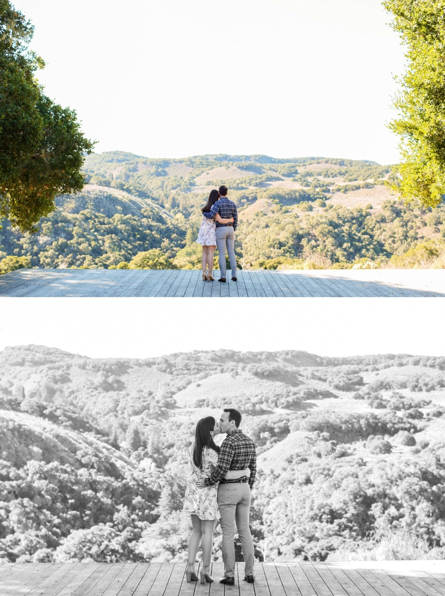 Carmel-Valley-Ranch-Proposal_1007.jpg