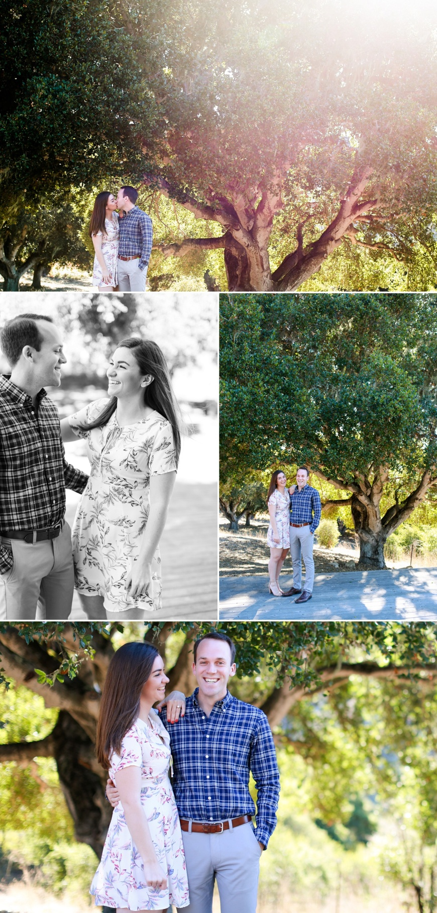 Carmel-Valley-Ranch-Proposal_1011.jpg