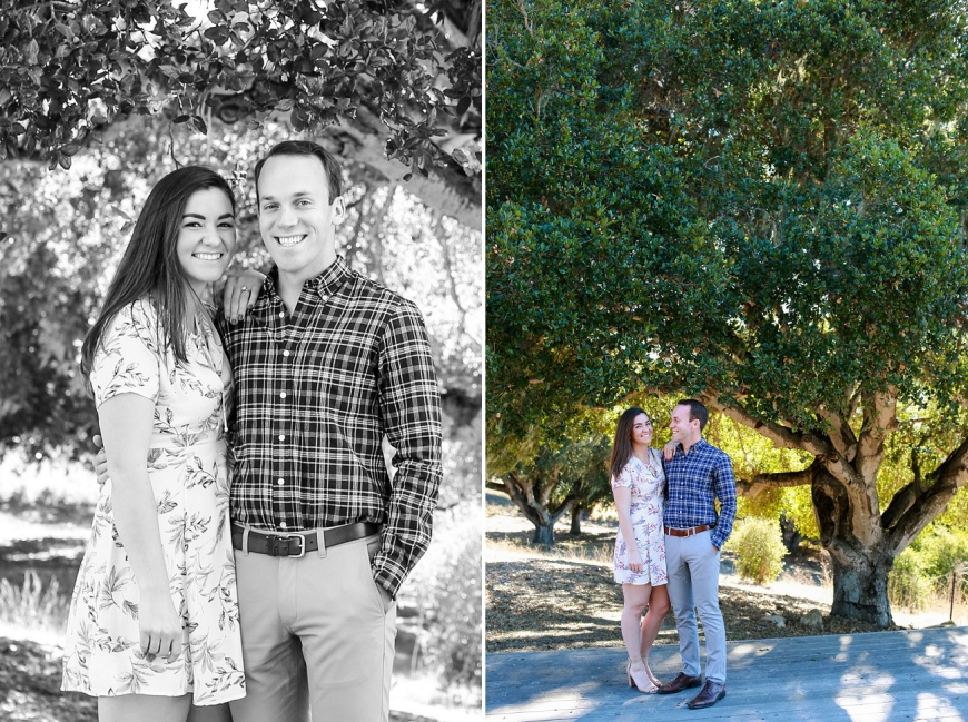 Carmel-Valley-Ranch-Proposal_1013.jpg
