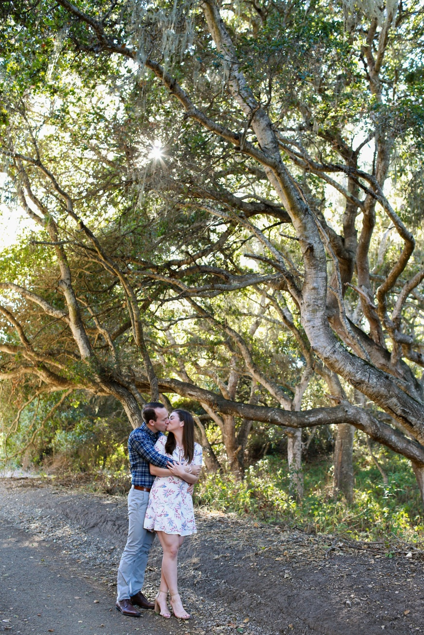Carmel-Valley-Ranch-Proposal_1019.jpg