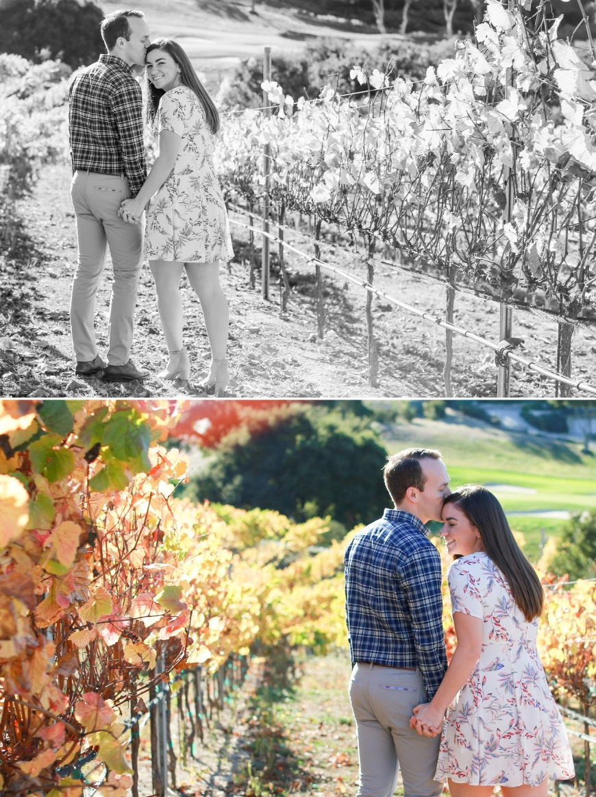 Carmel-Valley-Ranch-Proposal_1022.jpg