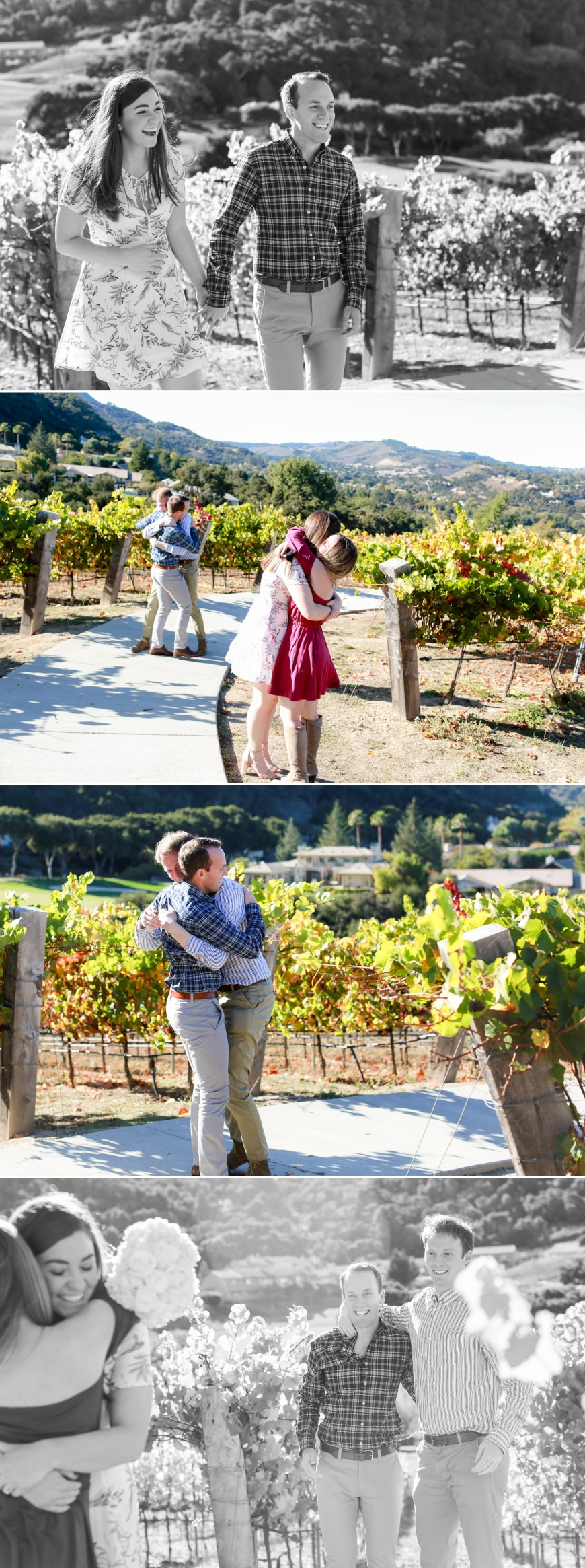 Carmel-Valley-Ranch-Proposal_1023.jpg