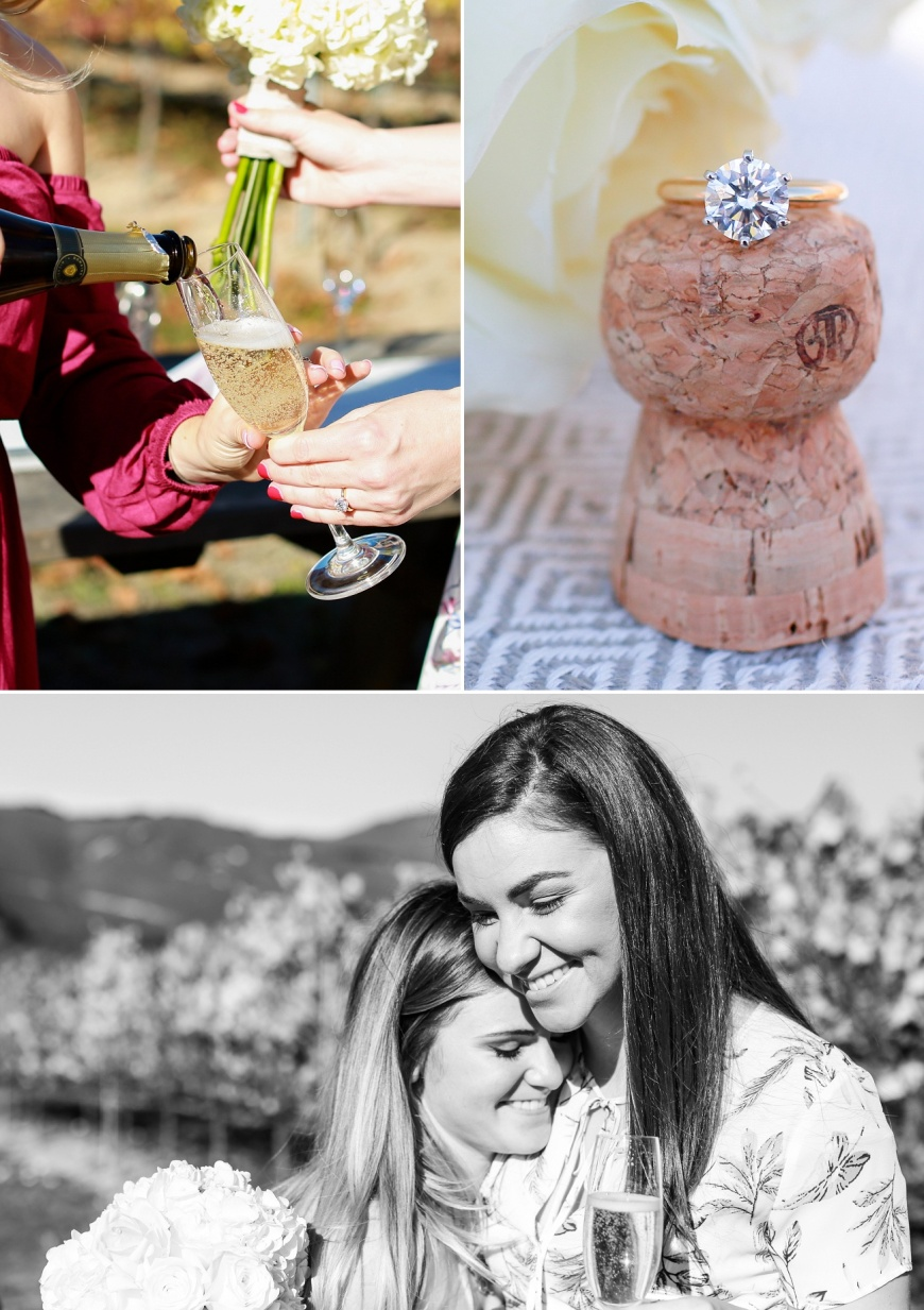 Carmel-Valley-Ranch-Proposal_1027.jpg
