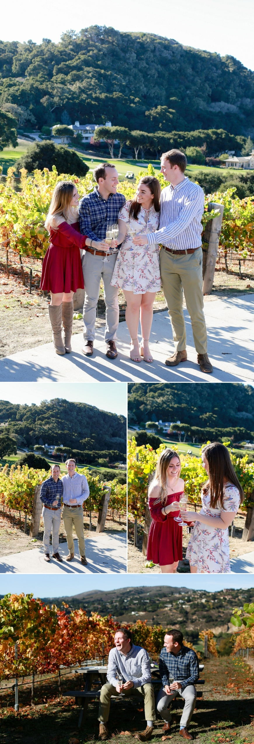 Carmel-Valley-Ranch-Proposal_1028.jpg