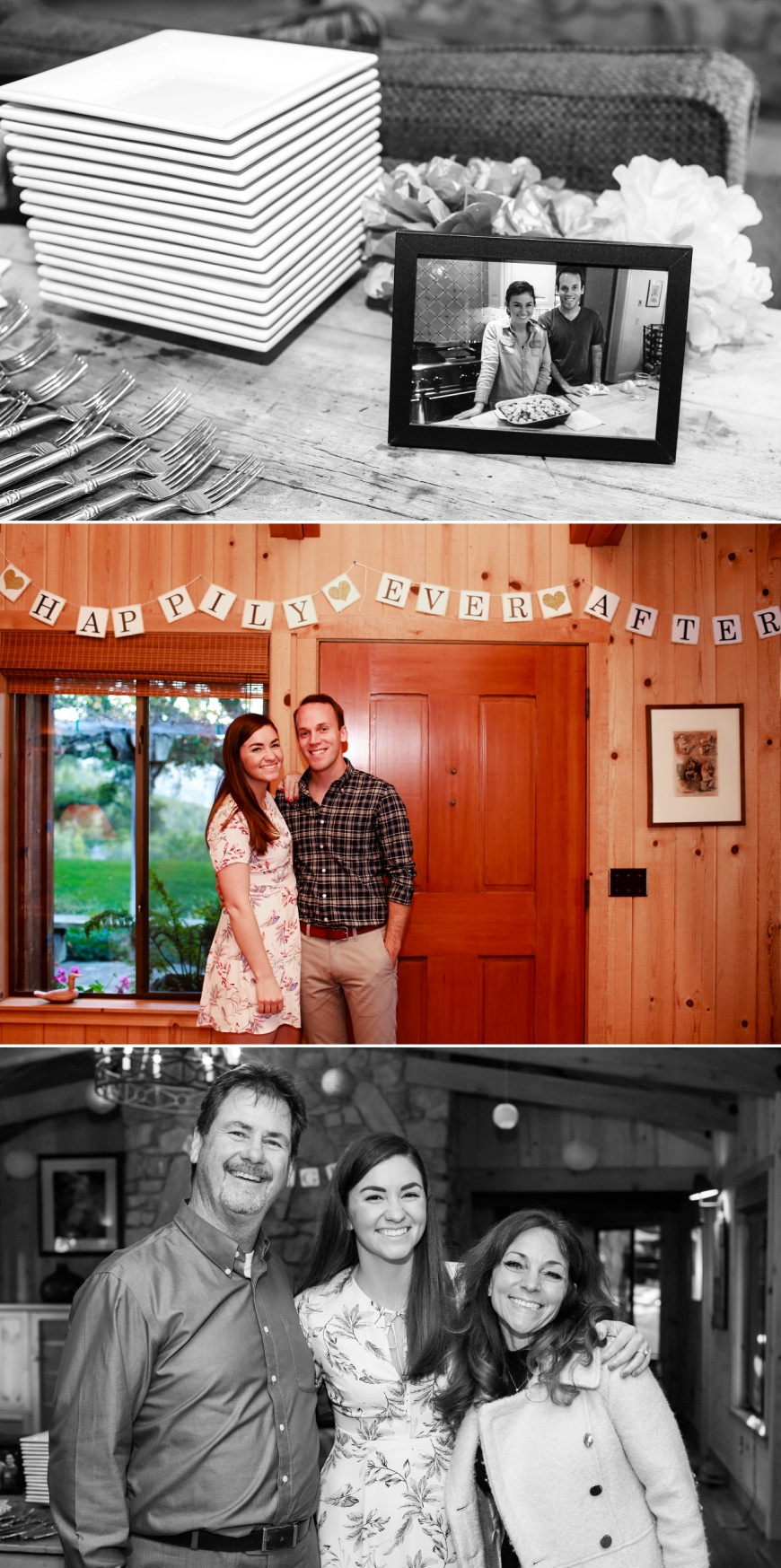 Carmel-Valley-Ranch-Proposal_1038.jpg