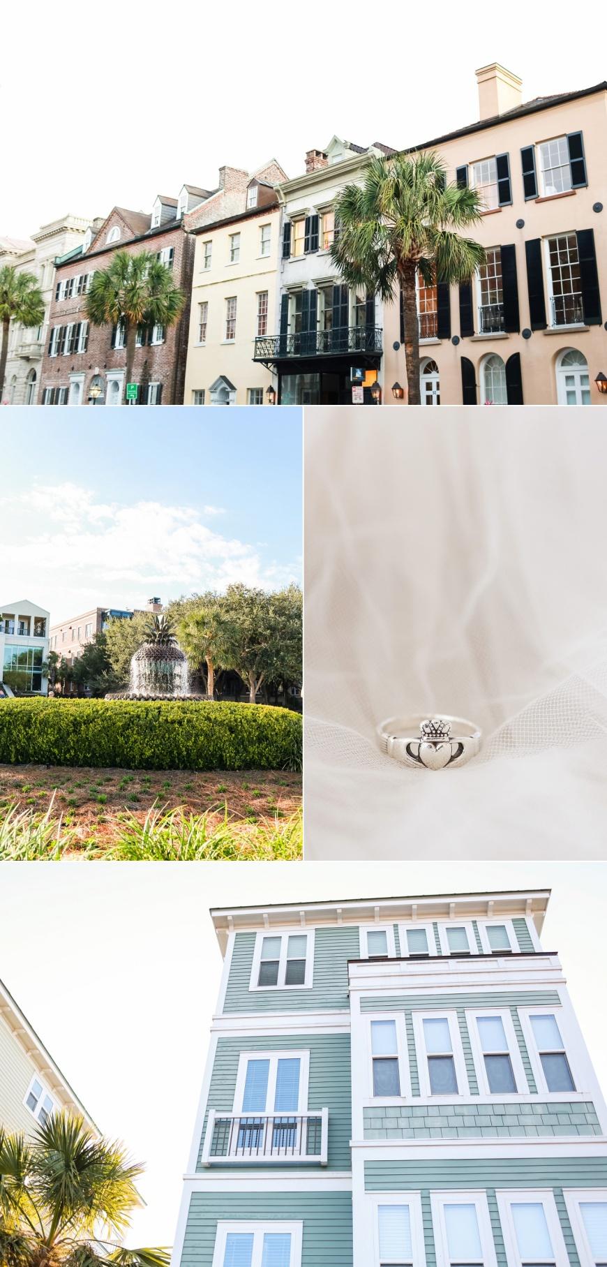 Charleston-Gaillard-Center-Wedding-Photographer_1002.jpg