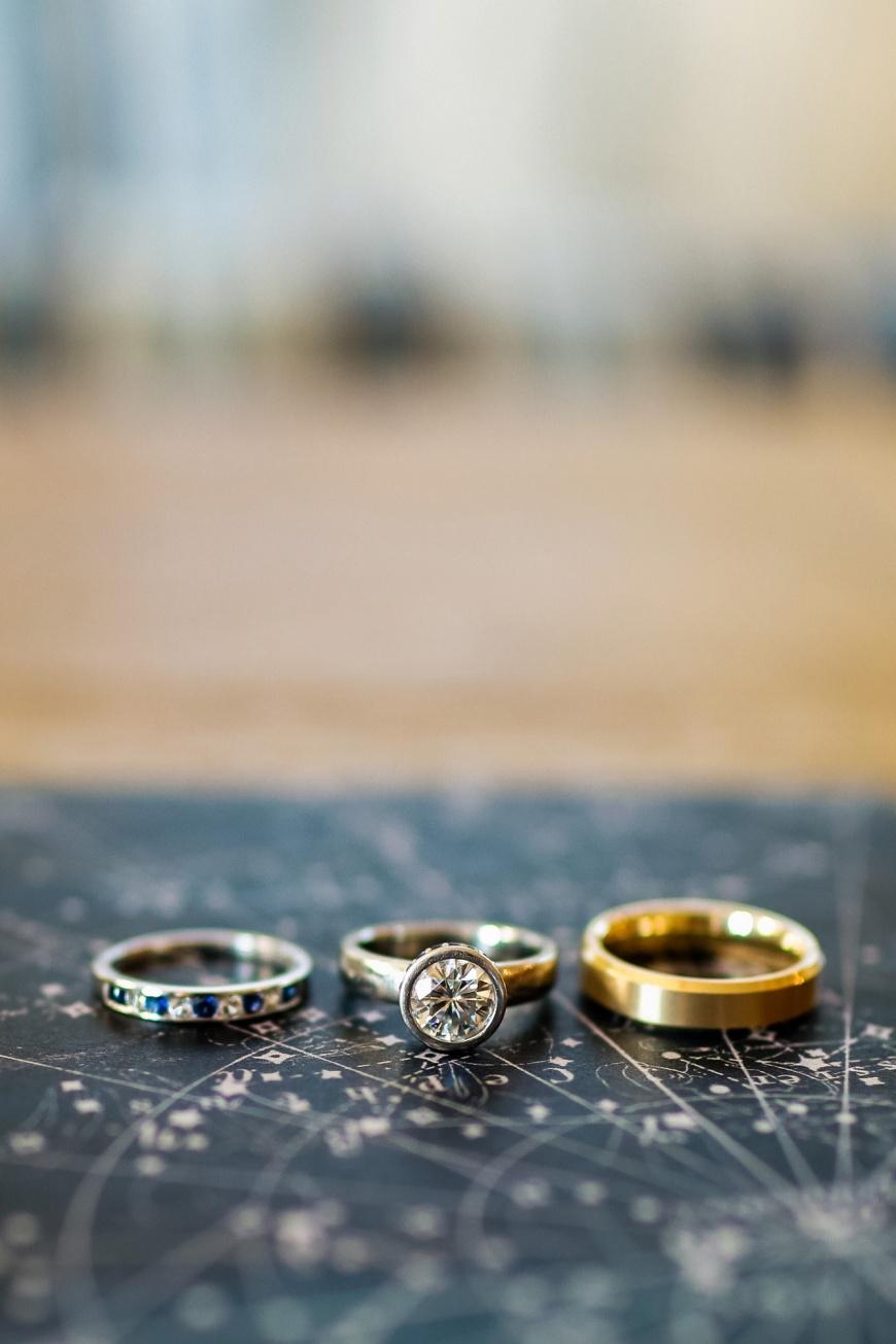 Charleston-Gaillard-Center-Wedding-Photographer_1004.jpg